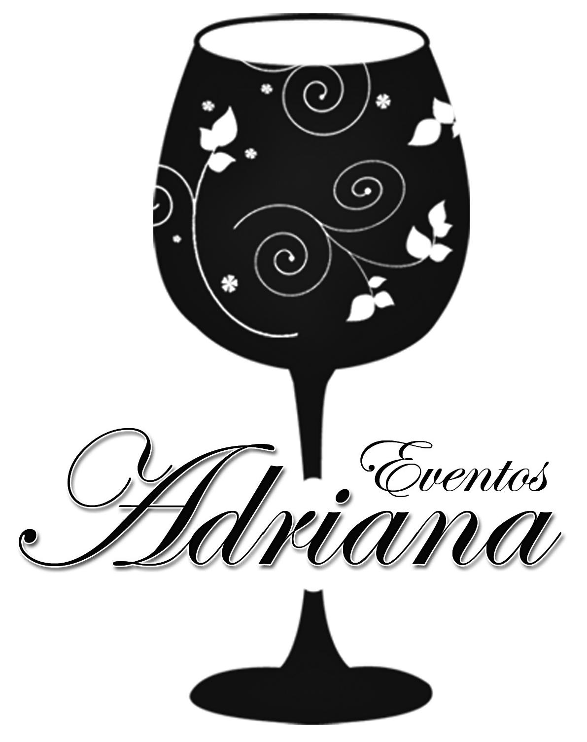 Eventos Adriana